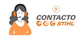 Contacto STIHL